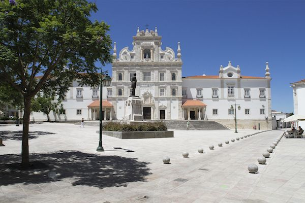 Has the Time Come for Portuguese Wines?
