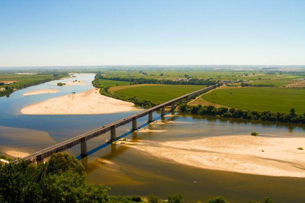 Rising Star Region: Portugal